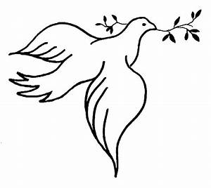 Clipart , Christian clipart images of doves