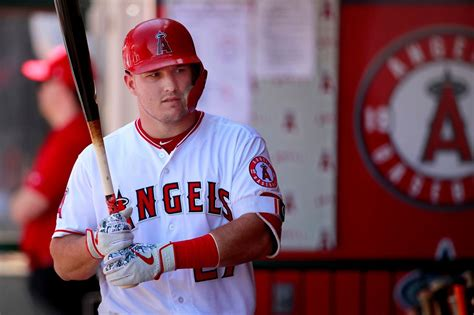 mike trout  phillies     wishful