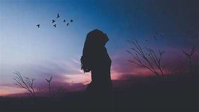 Alone Fantasy