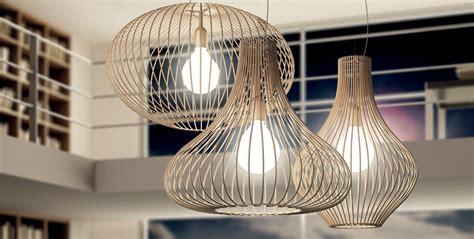 Idee Illuminazione Soggiorno by Illuminazione Per Soggiorno Le Idee Pi 249 Moderne
