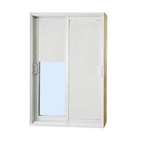 patio door blinds ikea 2017 2018 best cars reviews