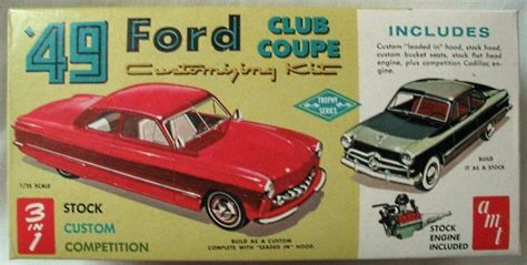 custom lettering 270 best classic model car kits from the 1960 s images on 21272 | 0a31ab71b12fbd2e34d08ae74fe21272 model box model kits