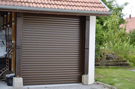 porte de garage enroulable occasion porte de garage enroulable portes de garage enroulables sur mesure soprofen