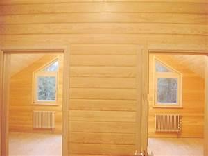 Fixation Lambris Pvc : lambris salle de bain brico depot ~ Premium-room.com Idées de Décoration
