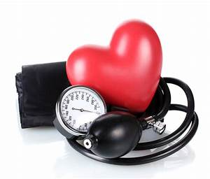 What Are The Best Ways To Lower Blood Pressure Naturally