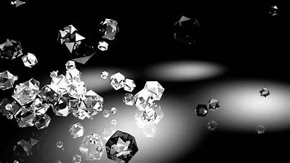 Diamonds Diamond Background Wallpapers Desktop Backgrounds Android