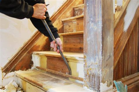 Diy Staircase Restoration Free Carpet Installation Omaha How To Remove Red Wine Stain From Persian Just Remnants San Rafael Urine Smell Human Carpets N More Henderson Nv Fiber Care Cleaning Louisville Ky Dalton Outlet Oshkosh Cleaner Recipe With Peroxide