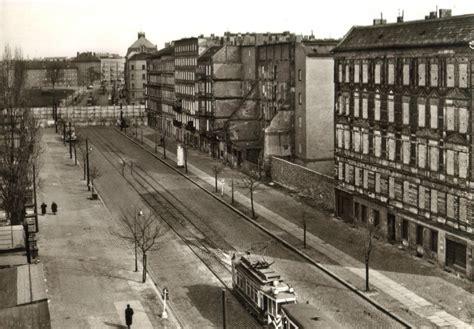 Möbeltown Berlin by La Historia Muro De Berlin En Fotos Im 225 Genes Taringa