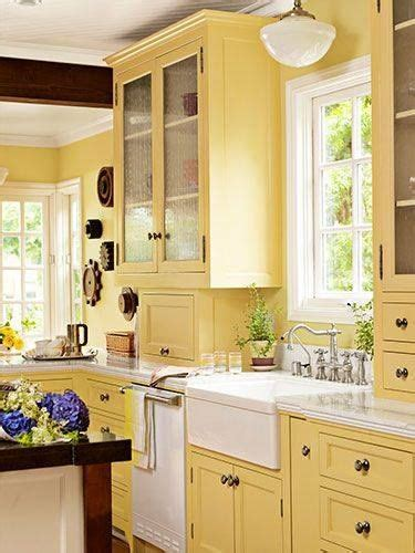 cottage kitchen decor 68 best images about gorgeous green kitchens on 4357