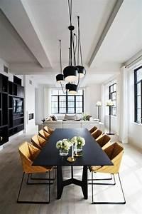 La Meilleure Table De Salle Manger Design En 42 Photos