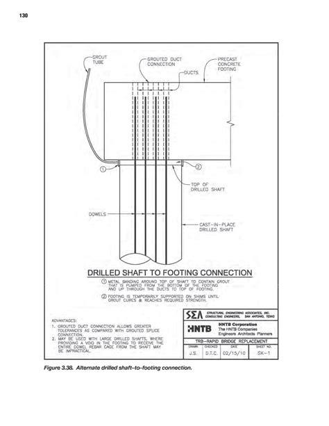 kenwood kdc x595 wiring diagram imageresizertool