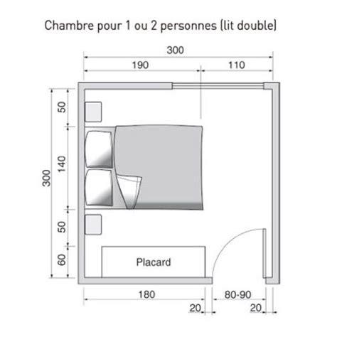 surface minimale pour une chambre 17 meilleures idées à propos de chambre d 39 or sur
