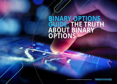 binary options trading guide   trade  properly