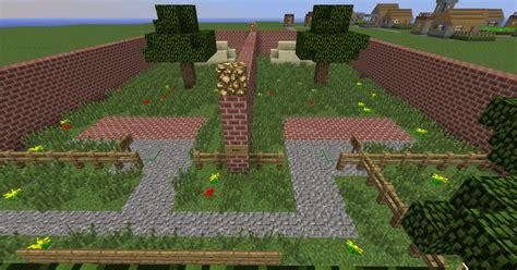 Spiele Minecraft Pe Kostenlos Downloaden Chip Conviecrysmai - Minecraft kostenlos spielen chip