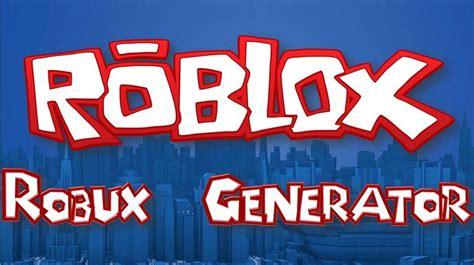 robux generator   httpwe hackcomroblox