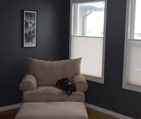 diy 5 tips to create your reading corner sete window blinds