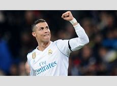 Terry Gibson outlines why Cristiano Ronaldo should stay
