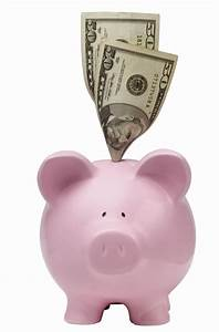 Tips To Put Money In Your Company U0026 39 S Piggy Bank