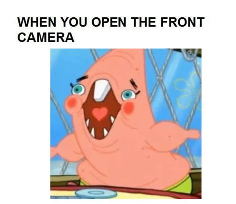 Hilarious Spongebob Memes 44 Best And Most Hilarious Spongebob Memes Pictures
