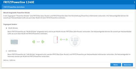 wlan überwachungskamera test wlan mesh test avm fritzbox powerline und repeater