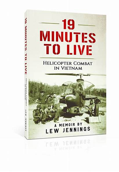 Riveting Vietnam Helicopter Combat Stories Pilots Supporting