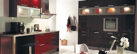 mytf1 direct cuisine le but trendyyy com