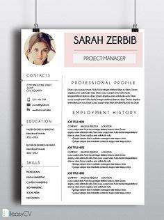 people  apply   job    resume
