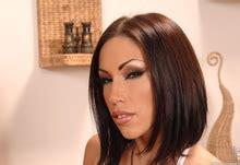 actress julia atypical classify hungarian actress julia koroknai alias mya diamond