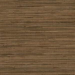 Discount Wallcovering-Grasscloth Pattern Wallpaper-TXN055