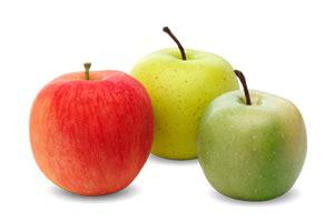 Home - Sage Fruit | Fruit, Fruit company, Food hacks