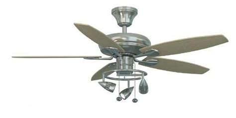 25 best ideas about hton bay ceiling fan on pinterest