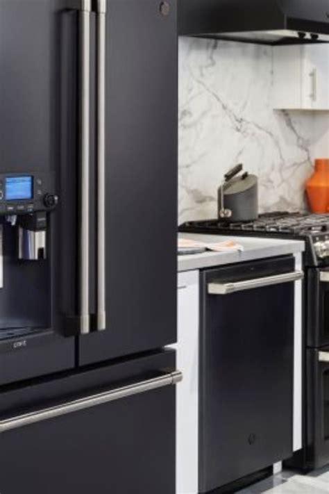ge appliance repair san diego appliance repair monogram appliances repair