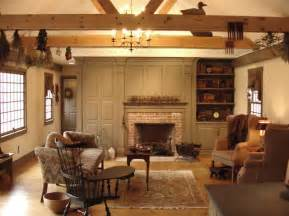 colonial homes interior cch interiors gallery traditional family room other metro by classic colonial homes inc