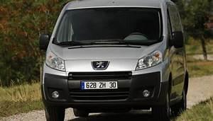 Lld Peugeot : lld peugeot expert utilitaire peugeot expert utilitaire en lld location longue dur e peugeot ~ Gottalentnigeria.com Avis de Voitures