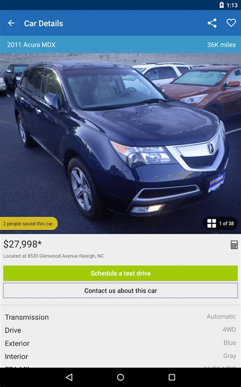carmax  car superstore android apps  google play