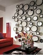Unique Bubble Wall Mirrors For Living Room Red Sofa Indoor Floral Fashionably Elegant Living Room Ideas Decoholic Wall Mirrors For Living Room With Chandeliers Wall Mirrors For Living Wall Mirrors For Living Room IFresh Design