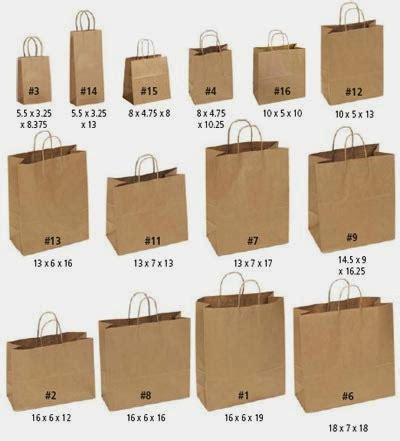 grosir bag in bag produsen paper bag distributor supllier