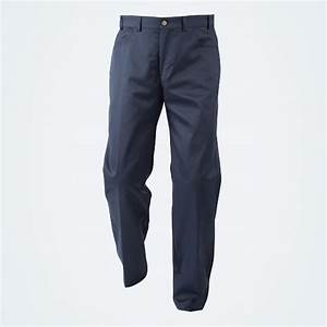 Die Herren Edel : b ttner dienstkleidung edel jeans herren ~ Markanthonyermac.com Haus und Dekorationen