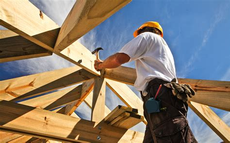 advanced carpentry  joinery  apprenticeship guide