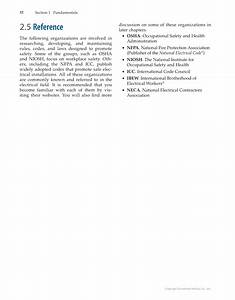 Modern Residential Wiring  11th Edition Page 32