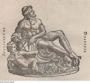Uranus God The god of the heavens (Father Sky); father of ...