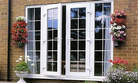 upvc patio doors prices designs