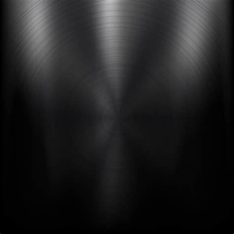 Black Metal Texture  Vector Download