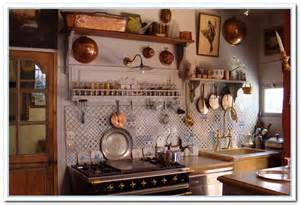 how to make a backsplash in your kitchen ideas for rustic country kitchen home and cabinet reviews