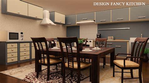 house design makeover ideas home design games apps