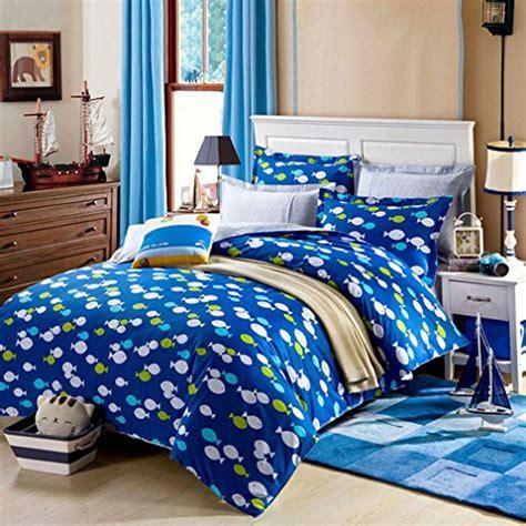 sea themed bedding sets ocean theme comforters webnuggetz com