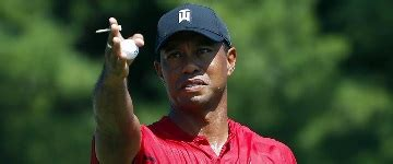 See Tiger Woods' swing evolution in 3 easy GIFs | For The Win