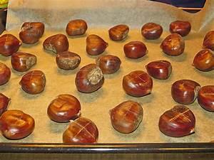Lachsgerichte Aus Dem Backofen : maronen aus dem backofen von tickerix ~ Markanthonyermac.com Haus und Dekorationen