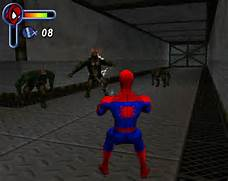 download spiderman games and play free games free download spiderman