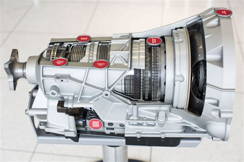 ford    ecoboost  rated   hp   lb